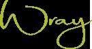 Meredith Wray Logo