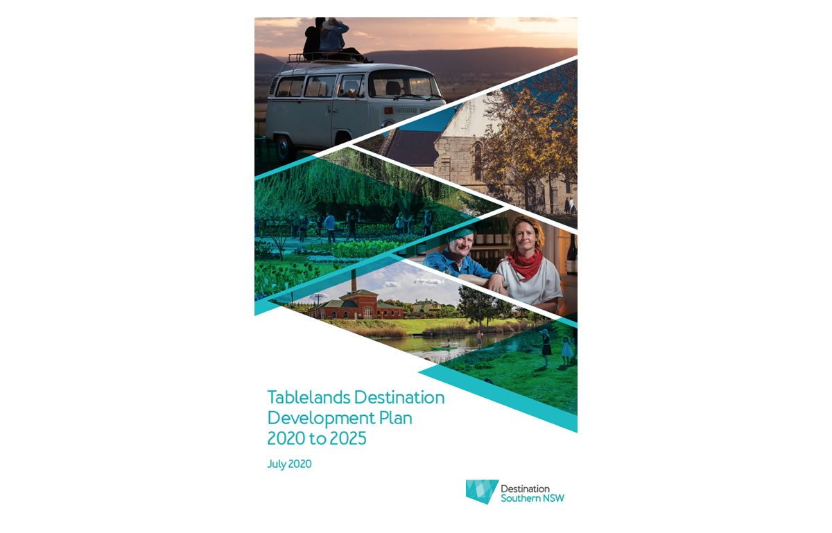 meredith wray tablelands-destination development plan