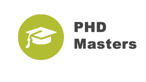 meredith phd masters