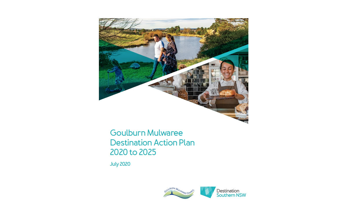 meredith wray goulburn plan